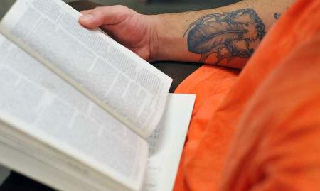 prisonreading