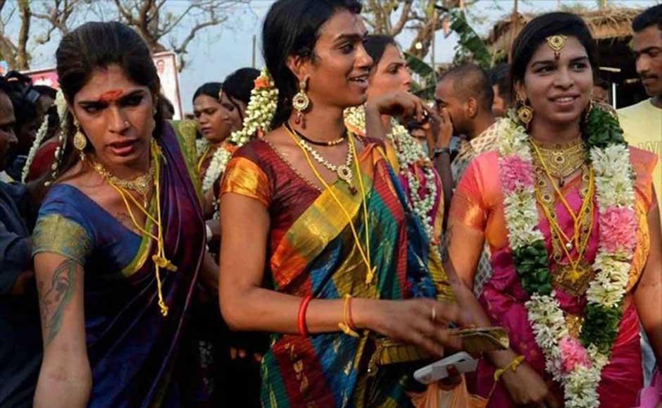 1TransgenderFestival_TamilNadu_Firstpost