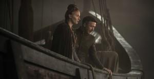 Game-of-Thrones-S4E3-Sansa