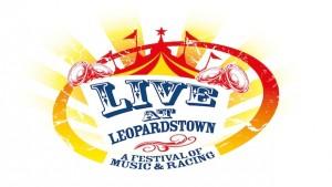 LAL-Logo1