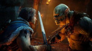 Middle-Earth_Shadow-of-Mordor-3