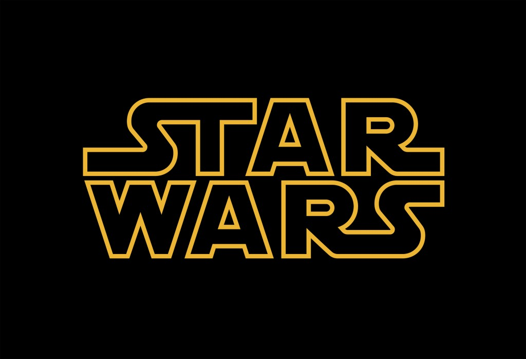Star-Wars-Theme-Song-5