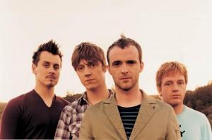Travis-band-wallpaper