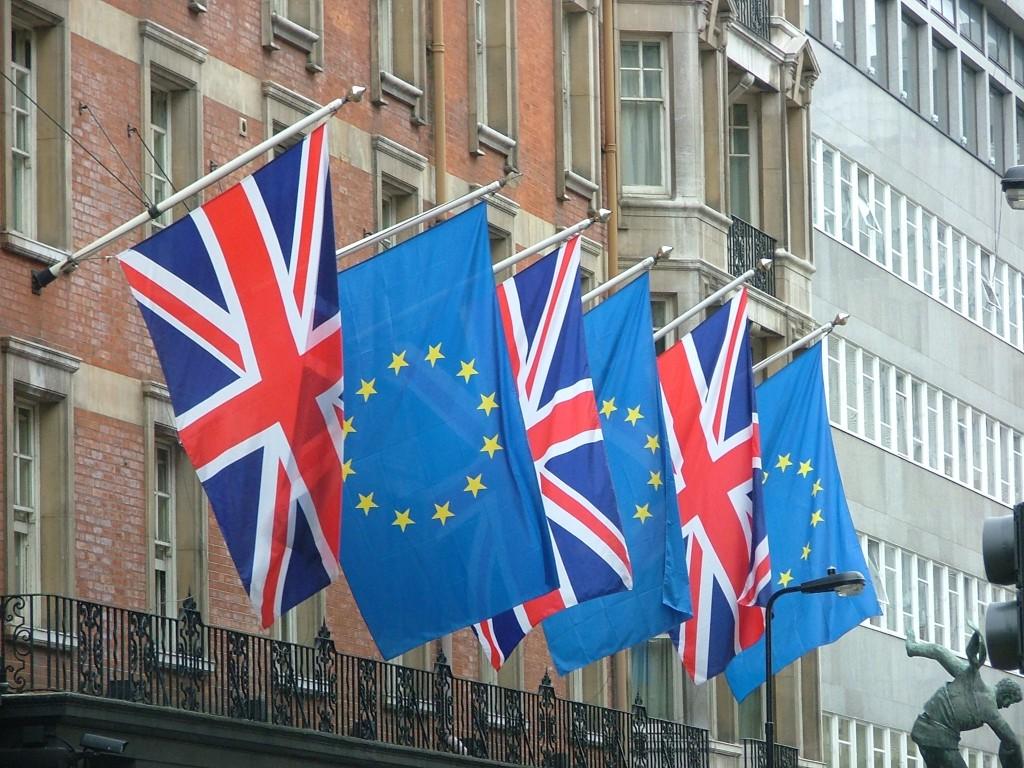 UK-Politics-And-the-EU