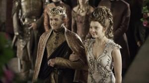 game-of-thrones-season-4-episode-2-margaery-joffrey-wedding-2