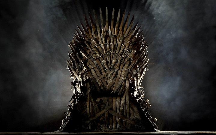 game-thrones-poster85627-1920x1200