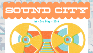 liverpool-sound-city-2014-banner-comp