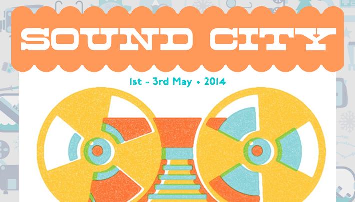 liverpool-sound-city-2014-banner-comp