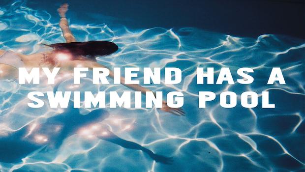 MAUSI-My-Friend-Has-a-Swimming-Pool-2014-1200x1200