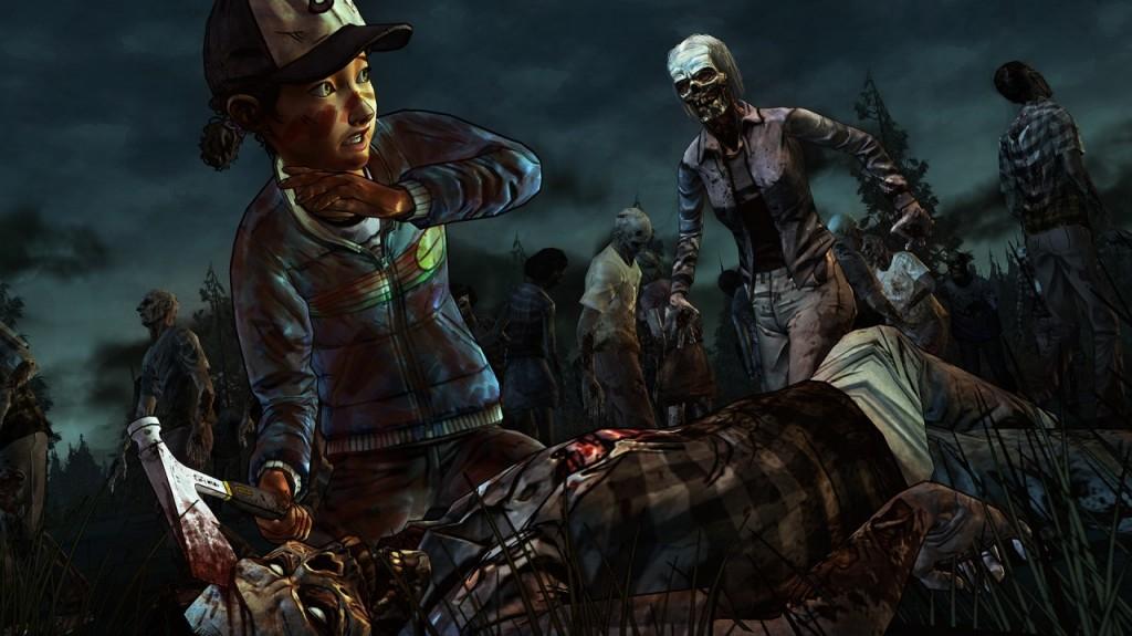The-Walking-Dead-Episode-3-3-1280x719