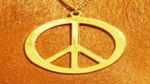 peace-money