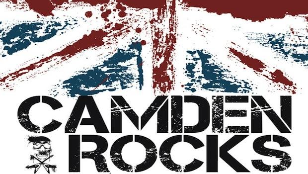Camden_Rocks