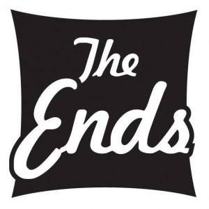 The Ends 2