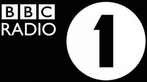 bbc_black