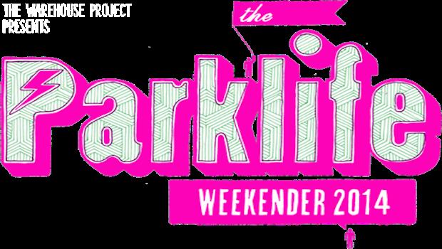 parklife_splashlogo_second