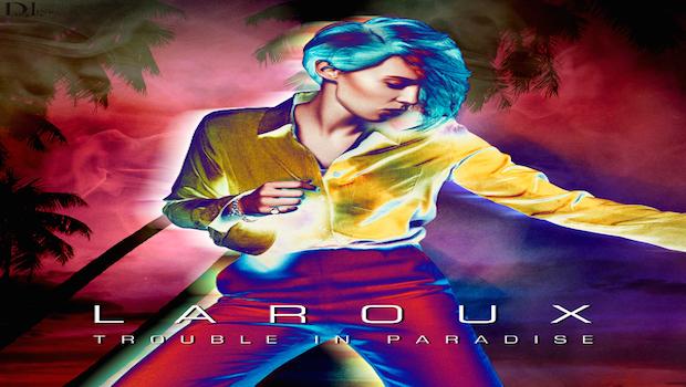 La-Roux-Trouble-In-Paradise