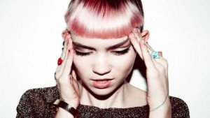Download-Grimes-feat-Blood-Diamonds---GO-single-nou