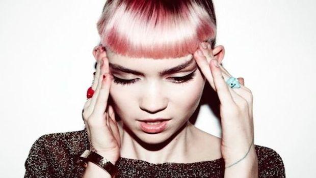 Download-Grimes-feat-Blood-Diamonds---GO-single-nou
