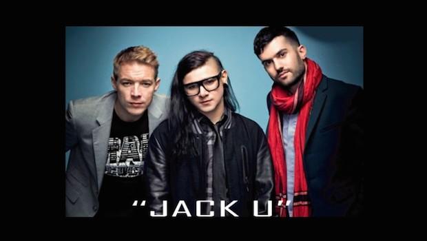 Jack-u-edit1-700x410