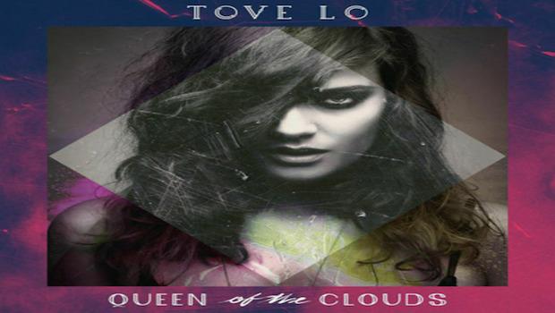 Tove_Lo