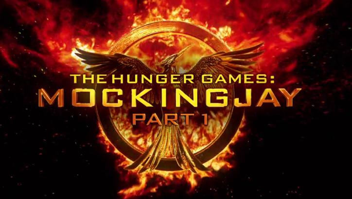 Mockingjay-logo-banner