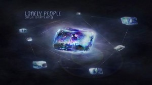 OrlaLonelyPeople