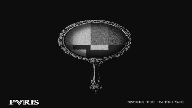 pvris-white-noise-2014-2