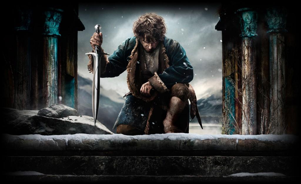 The-Hobbit-Battle-of-five-armies-3
