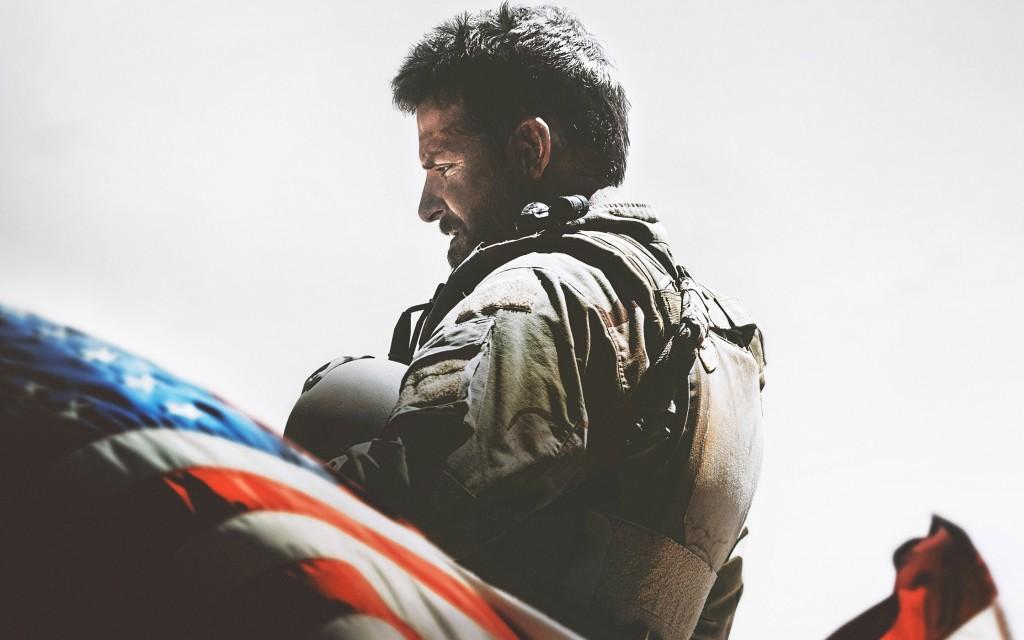 2014-American-Sniper-Movie-Poster-Wallpaper