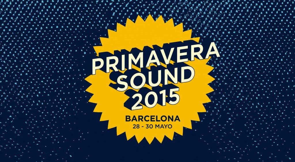 Primavera-Sound-2015