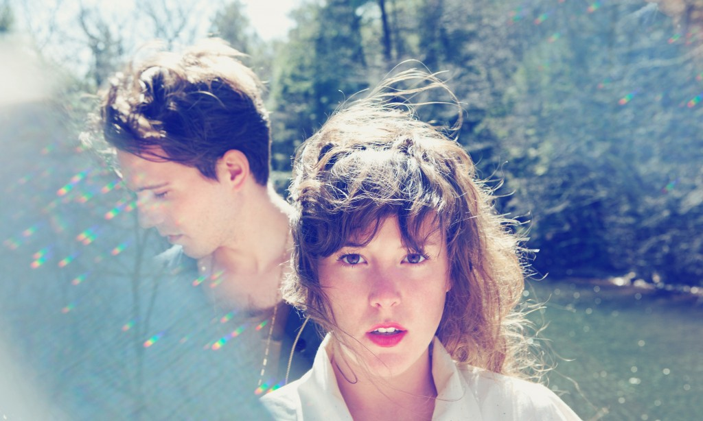 Purity-Ring