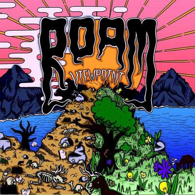Roam_-_Viewpoint