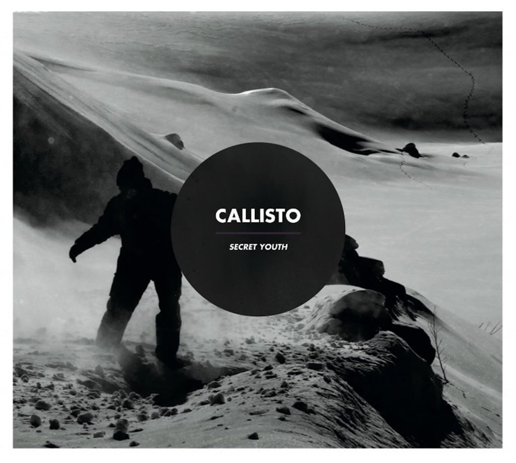 callisto-secret-youth-cd