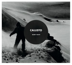 callisto-secret-youth-cd
