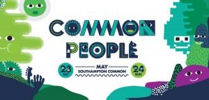 common-people-header