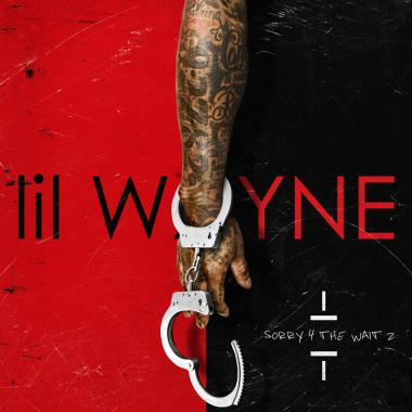 lil-wayne-sorry-4-the-wait-22