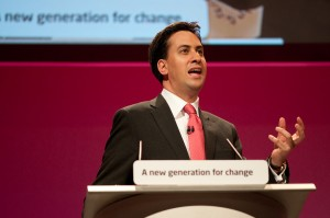 Ed_Miliband_conference_speech_in_Manchester,_September_2010