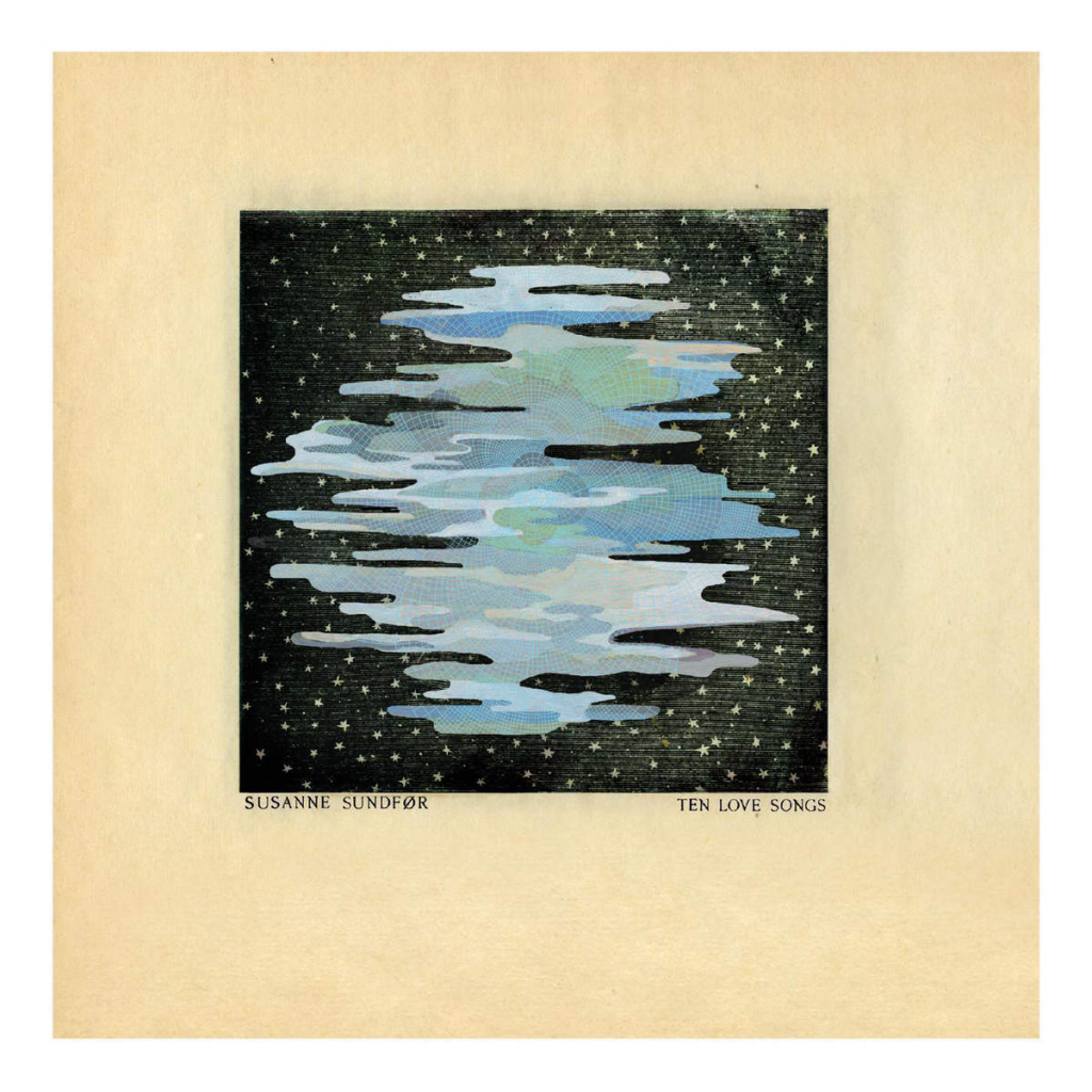 Susanne-Sundfør-Ten-Love-Songs-2015-1200x1200