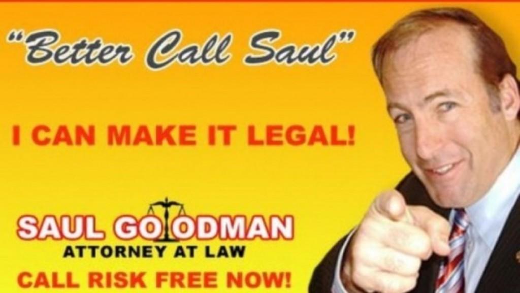 better_call_saul_1