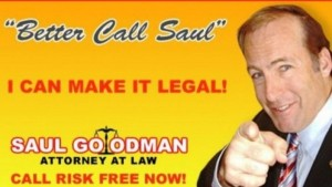 better_call_saul_1