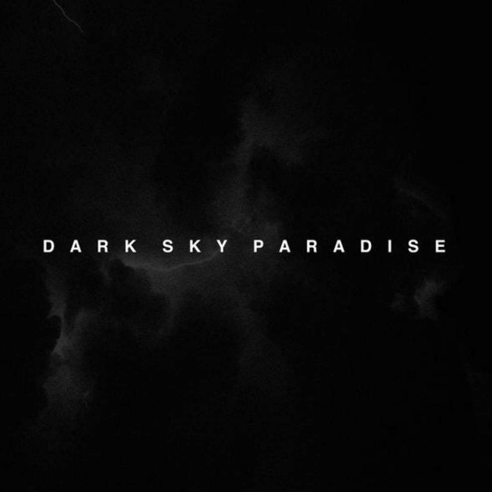 dark-sky-paradise