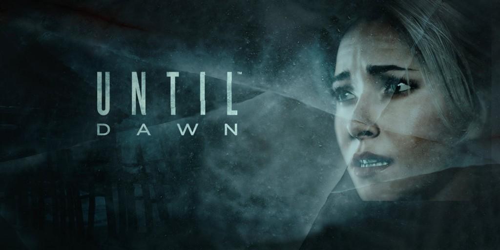 hayden-panettiere-until-dawn-until-dawn-silent-hills-ps4-dominates-horror-genre