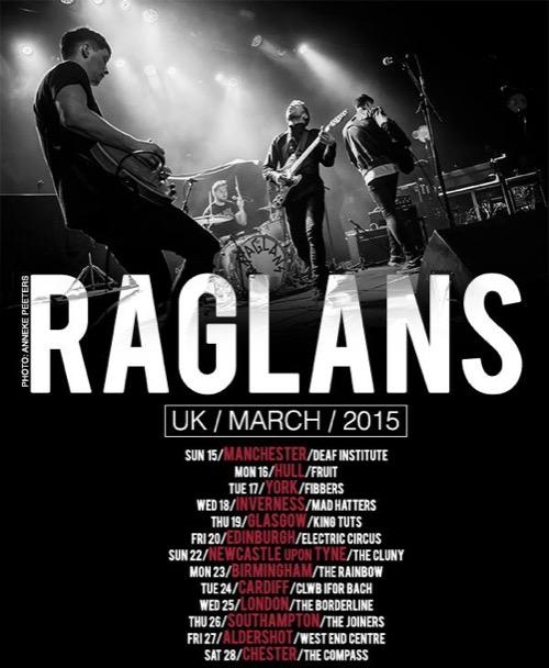 large.20150326.tour.Raglans_Tour