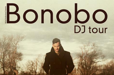 2015-aus-bonobo-dj-tour