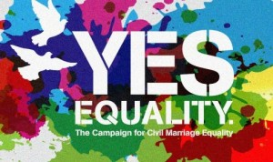 yes_equality-e1429708051469