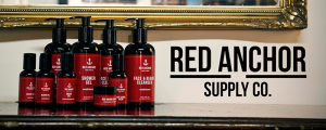Red Anchor Supply Company