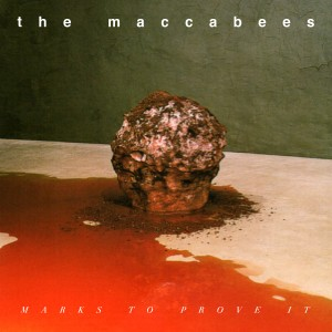 the_maccabees_marks_to_prove_it_single_artwork