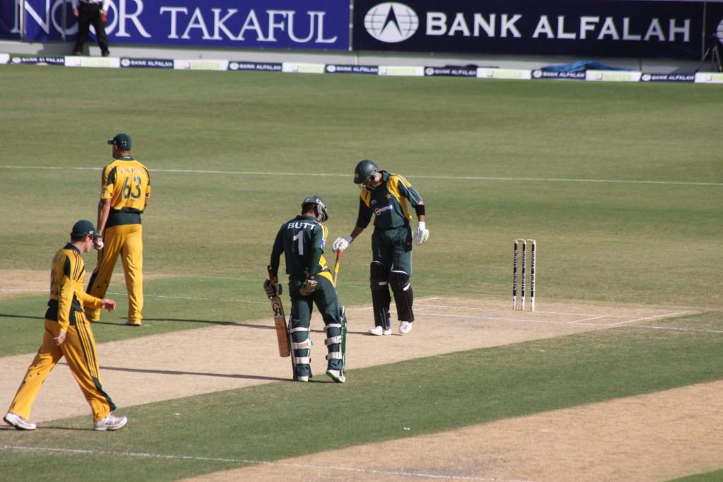 Dubai_Sports_City_Pak_vs_Aussies