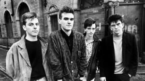 The Smiths 2 via Stereogum