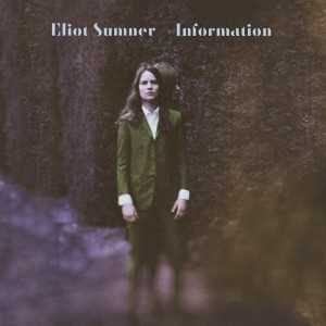 Eliot Sumner - information